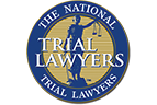 Profile View | The National Trial Lawyers